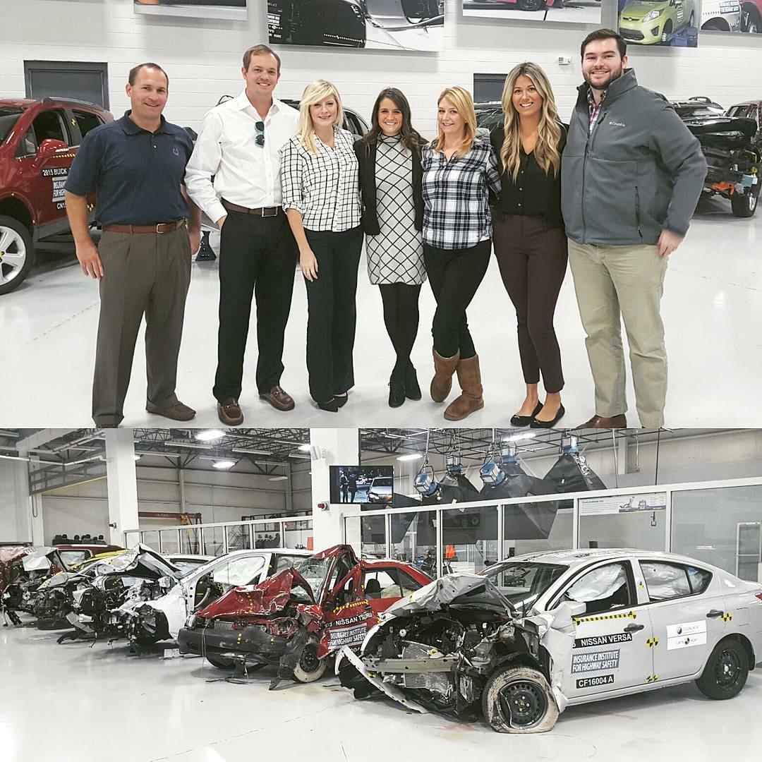 richmond va car insurance