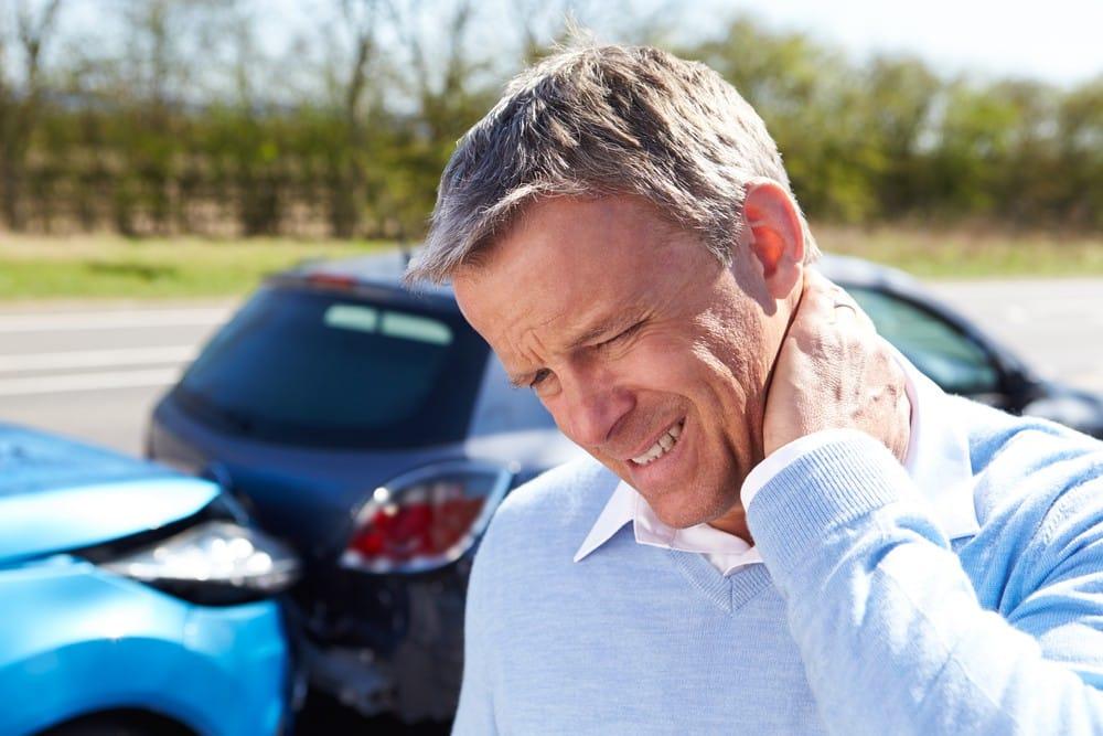 richmond va auto insurance agency