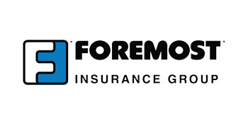 Foremost Insurance Carrier